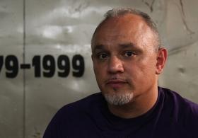 Jacques-Rivera