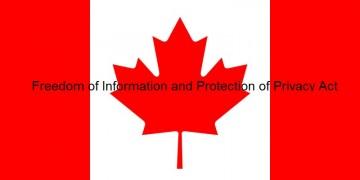 Canadian_Flag_FOIA