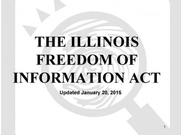 illinois-freedom-information-act