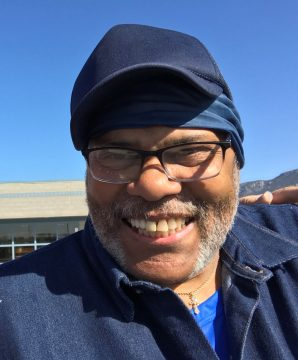 Paul Lewis Browning released after 32 years wrongful imprisonment